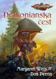 Drakoniánská čest - Margaret Weis, Perrin Don