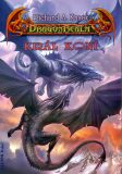 DragonRealm - Král koní - Richard A. Knaak