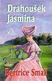 Drahoušek Jasmína - Bertrice Small