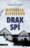 Drak spí - Michaela Klevisová