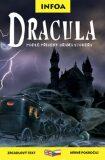 Zrcadlová četba - Dracula - Bram Stoker