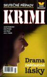Drama nešťastné lásky - Aleš Pivoda, ...