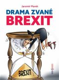 Drama zvané brexit - Marek Jaromír