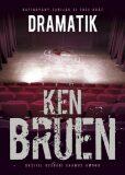 Dramatik - Ken Bruen