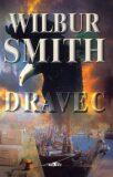 Dravec - Wilbur Smith