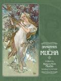 Drawings of Mucha. Seventy Works - Alfons Mucha