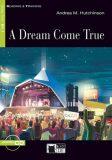 Dream Come True + CD - ...