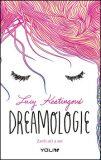 Dreamologie - Lucy Keatingová