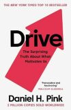 Drive : The Surprising Truth About What Motivates Us - Daniel H. Pink