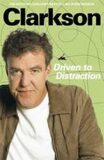 Driven to Distraction - Jeremy Clarkson