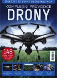 Drony - Zoner Press