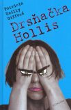 Drsňačka Hollis - Patricia Reilly