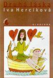 Druhá láska - Iva Hercíková