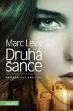 Druhá šance - Marc Levy