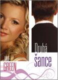Druhá šance - Jane Green