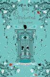 Druhá strieborná kniha snov - Kerstin Gierová