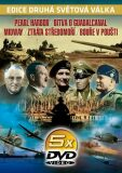 2. světová válka 2.díl - CODI art & Production Agency