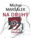 Druhý břeh - Michal Maršálek