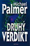 Druhý verdikt - Michael Palmer