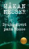 Druhý život pana Roose - Hakan Nesser