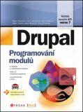 Drupal - ...