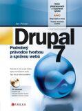 Drupal 7 - Jan Polzer