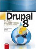 Drupal 8 - Jan Polzer