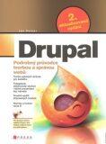 Drupal - Jan Polzer