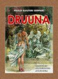Druuna 2 - ...