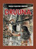 Druuna - ...