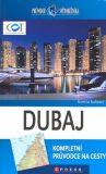 Dubaj - Kirstin Kabasci