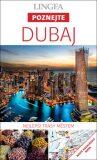 Dubaj - Poznejte - Lingea