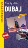 Dubaj - Marco Polo