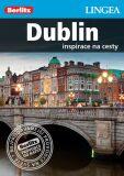 Dublin - Inspirace na cesty - Lingea