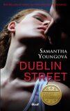 Dublin Street - Samantha Youngová