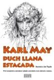 Duch Llana Estacada - Karel May