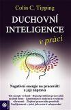 Duchovní inteligence v práci - Colin C. Tipping