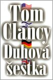 Duhová šestka - Tom Clancy
