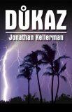 Důkaz - Jonathan Kellerman