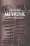 Dům alchymistův - Gustav Meyrink