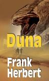 Duna - Frank Herbert
