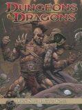 Dungeons & Dragons: Dark Sun - Lanto´s Tomb - Irvine Alexander C.
