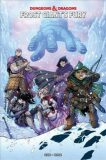 Dungeons & Dragons: Frost Giant´s Fury - Zub Jim