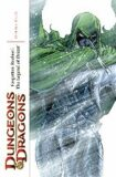 Dungeons & Dragons - Legends of Drizzt - Robert Anthony Salvatore