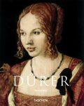 Dürer - Norbert Wolf