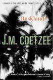 Dusklands - John Maxwell Coetzee