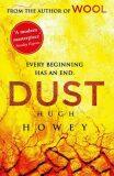 Dust - Wool Trilogy 3 - Hugh Howey