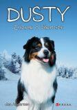 Dusty: Zázrak o Vánocích - Jan Andersen