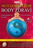 Body zdraví - Eva Joachimová