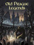 Old Prague Legends - MUVI.cz production